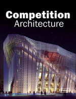 Competition Architecture - Frederik Prinz