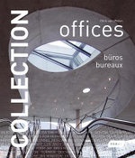 Offices : Offices - Chris van Uffelen