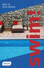 Swim! Best of Pool Design : Best of Pool Design - Braun