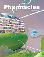Pharmacies : Architecture in Focus - Chris van Uffelen