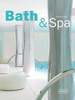 Bath & Spa : Architecture in Focus - Sibylle Kramer
