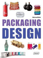 Packaging Design : A Prototype for New Design Practice - Chris van Uffelen