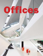 Offices - Chris van Uffelen