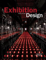 Exhibition Design - Sibylle Kramer