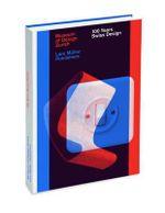 100 Years of Swiss Typographic Design - Museum fur Gestaltung Zurich