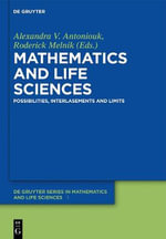 Mathematics and Life Sciences : Possibilities, Interlasements and Limits
