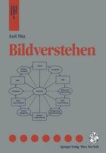 Bildverstehen - Axel Pinz