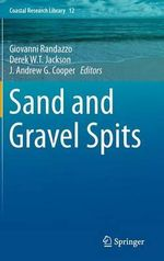Sand and Gravel Spits : Coastal Research Library
