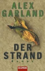 Strand, Der - Alex Garland