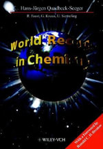 World Records in Chemistry - Rudiger Faust