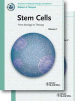 Stem Cells : Volume 2: Case Studies and Benchmarks
