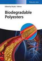 Biodegradable Polyesters