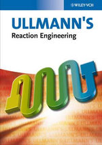 Ullmann's Reaction Engineering