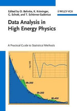 Data Analysis in High Energy Physics : Volume 1