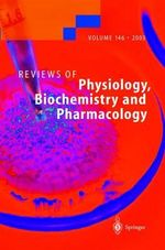 Reviews of Physiology, Biochemistry, and Pharmacology :  Sixth Mexican Symposium on Medical Physics