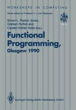 Functional Programming : Glasgow 1990