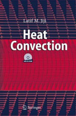 Heat Convection - Latif M. Jiji