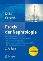 Praxis Der Nephrologie - Christine K Keller