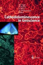 Cathodoluminescence in Geosciences