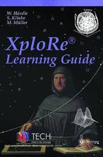 XploRe : Learning Guide - Sigbert Klinke