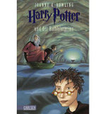 Harry Potter und der Halbblutprinz : Harry Potter and the Half-Blood Prince (German Edition) - J. K. Rowling