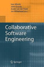 Collaborative Software Engineering : Computational Biology