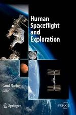 Human Spaceflight and Exploration : A European Perspective in a Global Environment