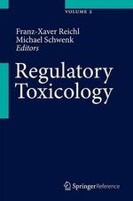 Regulatory Toxicology