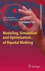 Modeling, Simulation and Optimization of Bipedal Walking : Lisbon (1755), Sumatra-Andaman (2004) and Japan (2...
