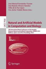 Natural and Artificial Models in Computation and Biology : 26th International Conference on Industrial, Engin...