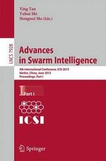 Advances in Swarm Intelligence : 26th International Conference on Industrial, Engin...