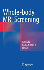 Whole-Body MRI Screening