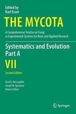 Systematics and Evolution : Part A