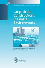 Large-Scale Constructions in Coastal Environments