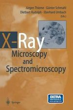 X-Ray Microscopy and Spectromicroscopy : Status Report from the Fifth International Conference, Wurzburg, August 19-23, 1996