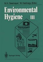 Environmental Hygiene III : II