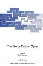 The Global Carbon Cycle : Sources, Sinks, and Role in Global Change