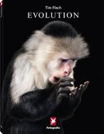 Stern Fotografie 74 : Evolution - Tim Flach