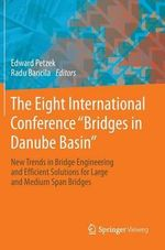 The Eight International Conference