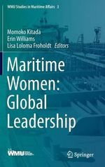 Maritime Women : Global Leadership