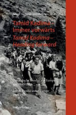 Tamid Kadima - Heading Foward : Jewish Exodus Out of Europe 1945-1948