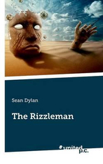 The Rizzleman - Sean Dylan