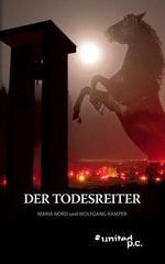 Der Todesreiter - Maria Nord Und Wolfgang Kamper