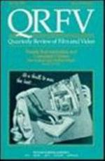 Female Representation and Consumer Culture - J Gaines