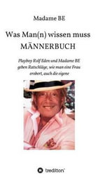 Mannerbuch - Madame Be