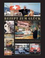 Rezept Zum Gluck - Stephan Bosshard