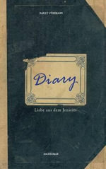 Diary - Barry Junemann