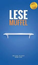 Lesemuffel - Jean-Claude Loiola