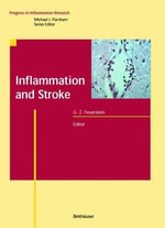 Inflammation and Stroke