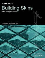 Building Skins : In Detail